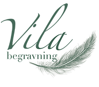 Vila Begravning - En del av livet